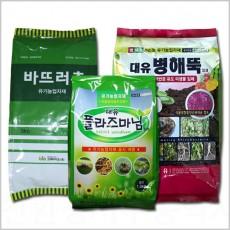 [ 토양 병해 충해 관리 ] 친환경유기농업자재 제품별별도구매