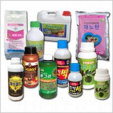 [ 딸기재배자재 ] 유기농업자재 제품별별도구매